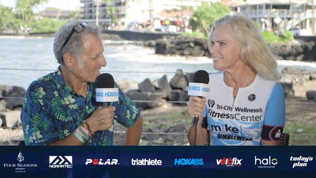 2018 Breakfast with Bob from Kona: Ka...