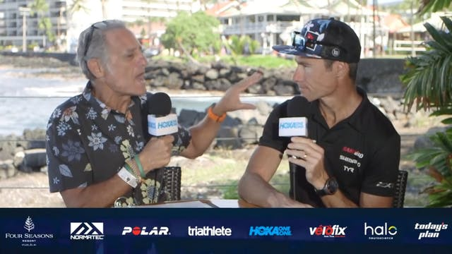 2018 Breakfast with Bob from Kona: Cr...