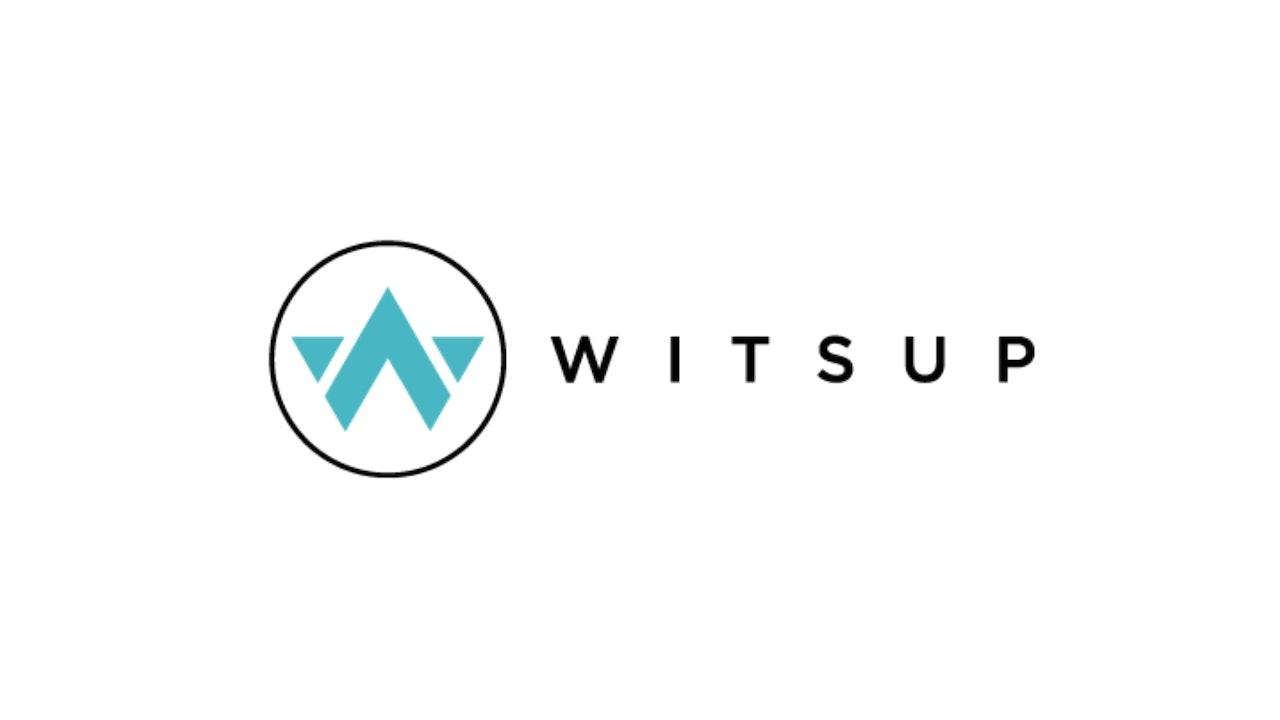 Witsup