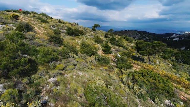 XTERRA Adventures Greece