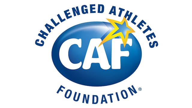 CAF Athlete Profiles