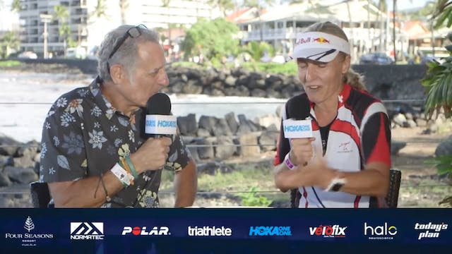 2018 Breakfast with Bob from Kona: Na...
