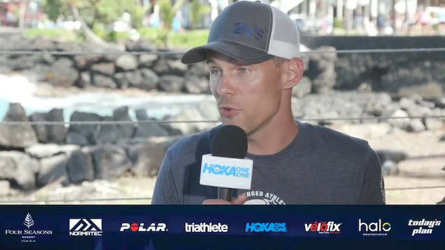 2018 Breakfast with Bob from Kona: Gl...