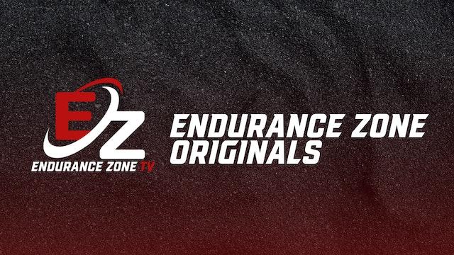 Endurance Zone Originals