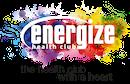 Energize Online