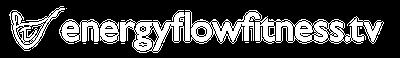 energyflowfitness online