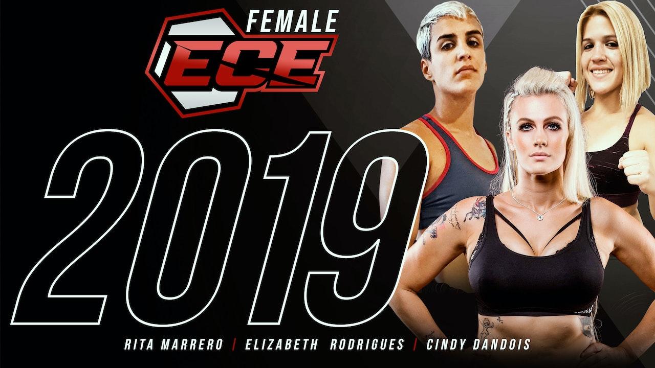 ECE FEMALE 2019