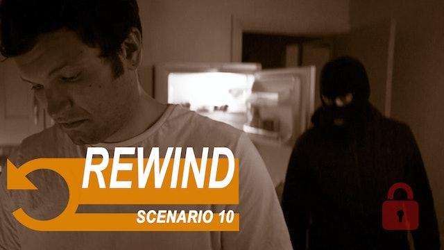 RewindSafe - Module 10