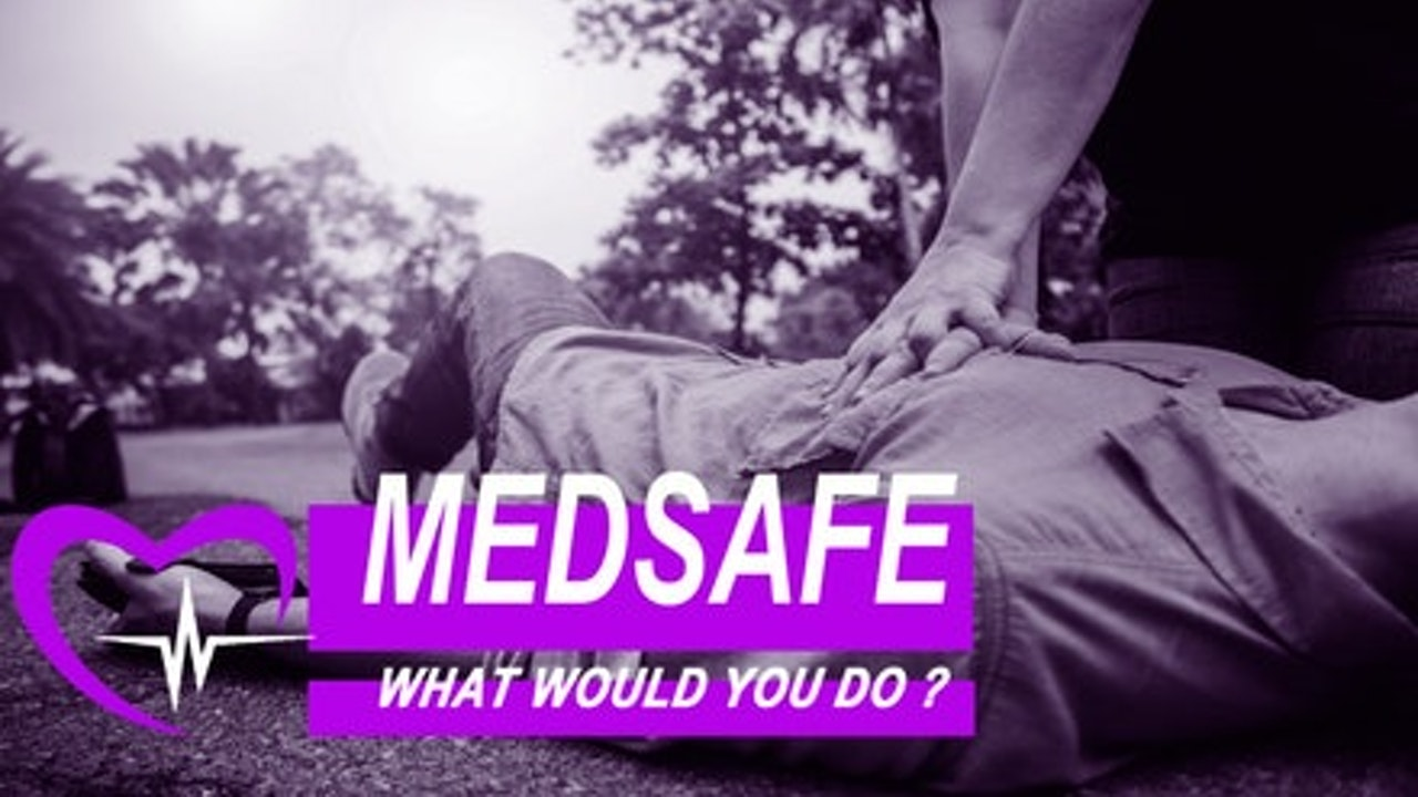 MedSafe