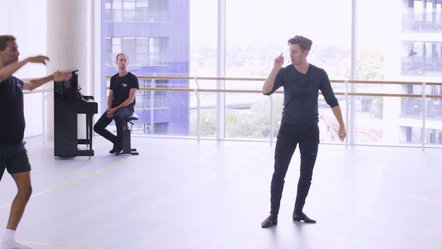 Bitesize Ballet | 7