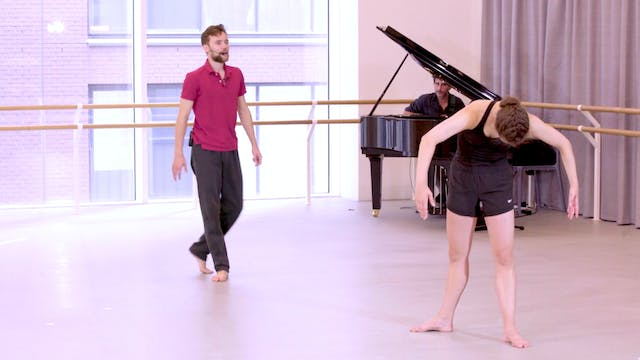 Contemporary with James Muller | 4
