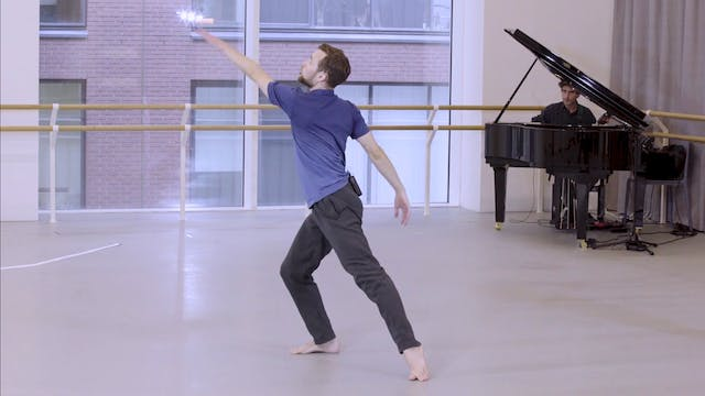 Contemporary with James Muller | 5
