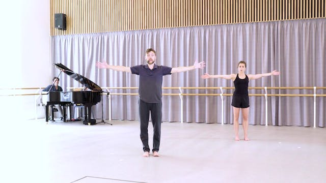 Contemporary with James Muller | 1