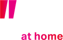 English National Ballet | ENB at Home
