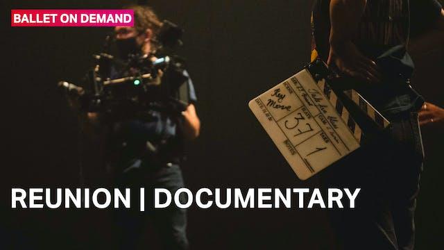 Reunion | Documentary