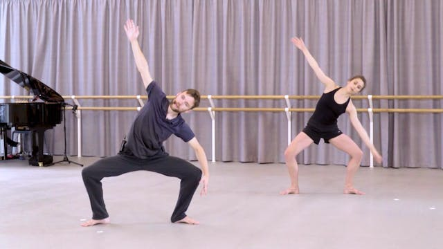 Contemporary with James Muller | 2