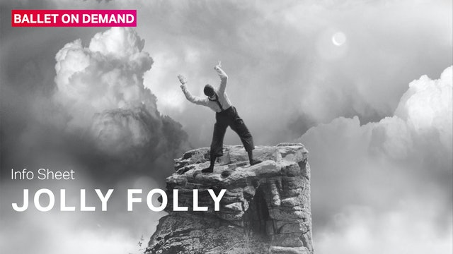 Jolly Folly | Info Sheet