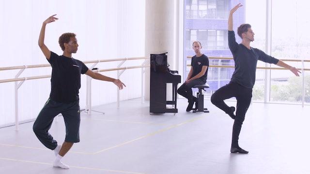 Bitesize Ballet | 6