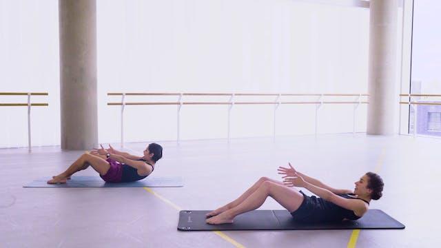 Yoga and Meditation | 2