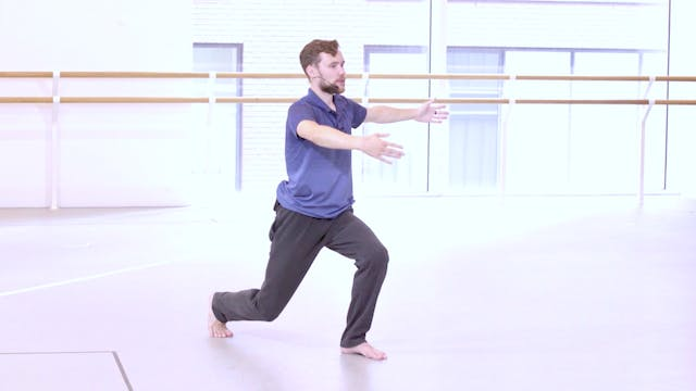 Contemporary with James Muller | 6