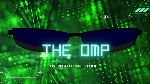 The OMP