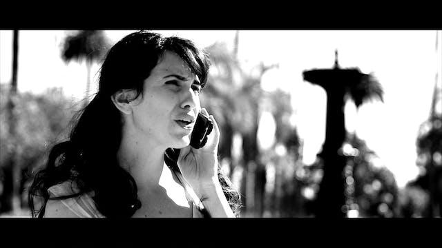 """iPhone"" Music Video"