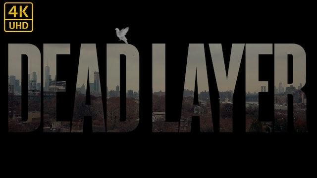 Dead Layer