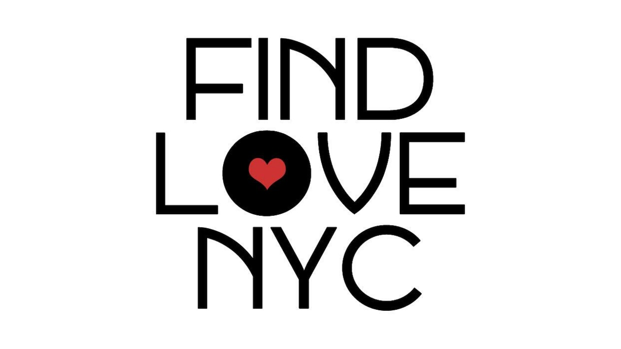 Find Love NYC