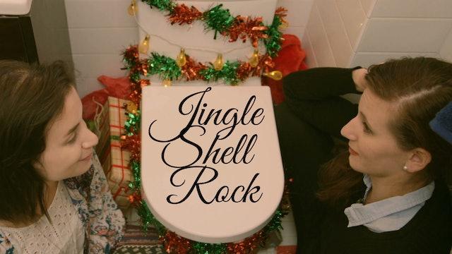 Jingle Shell Rock