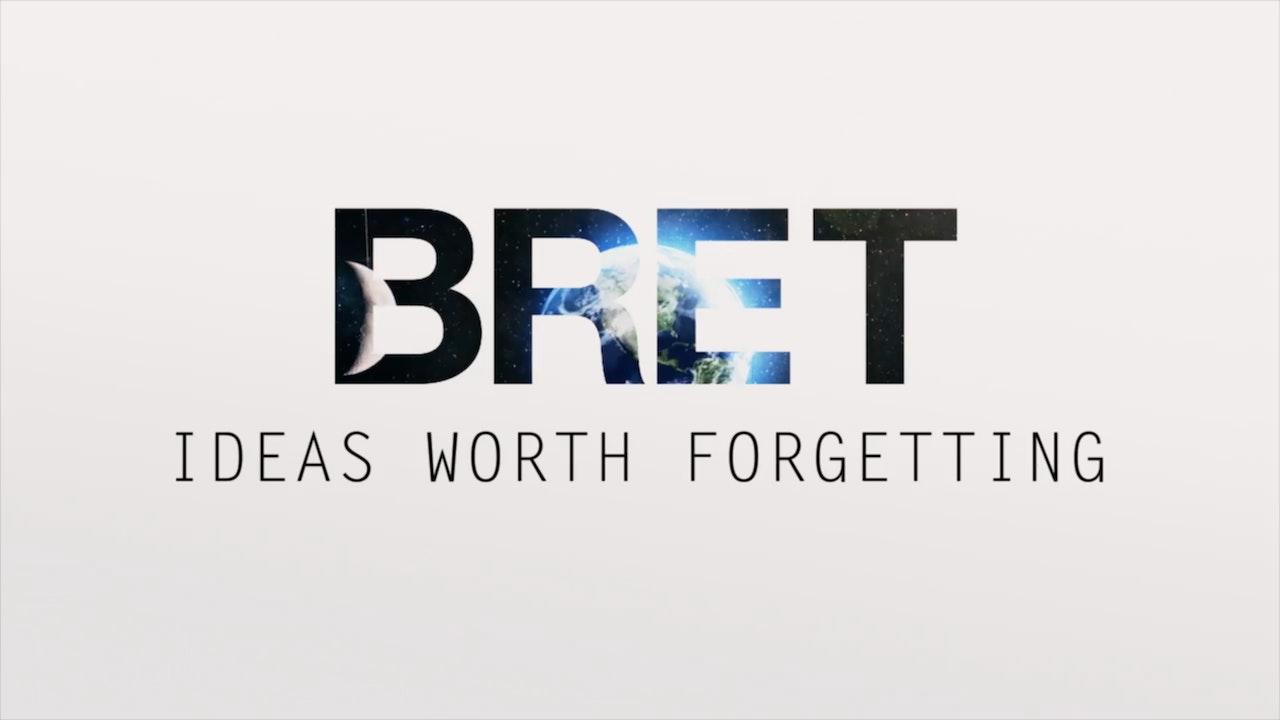 BRET Talks