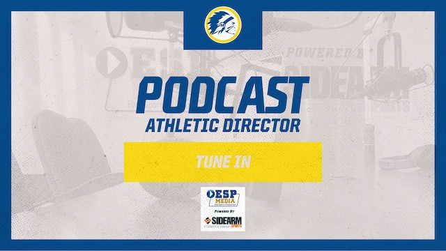 MariemontSports.com - September 28, 2020 - Weekly AD Podcast