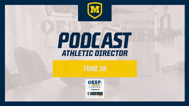 LetsGoBigMoe.com - Weekly AD Podcast ...
