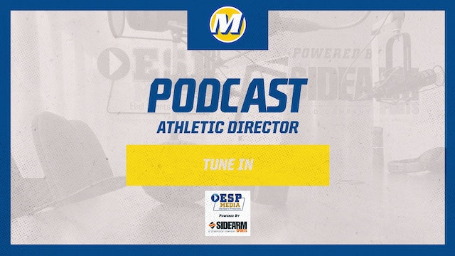 MariemontSports.com - Weekly AD Podcast - October 12, 2020