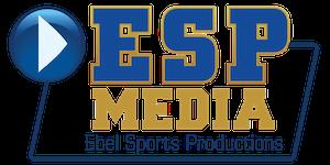 WatchHSSports.tv | Live & On-Demand
