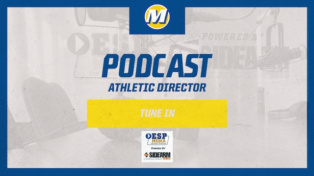 MariemontSports.com - Weekly AD Podcast - October 5, 2020