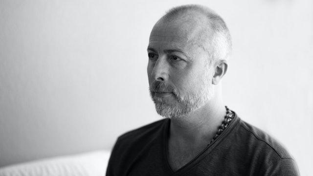 Energy Release: Ecstatic Breathwork Series with Scott Schwenk