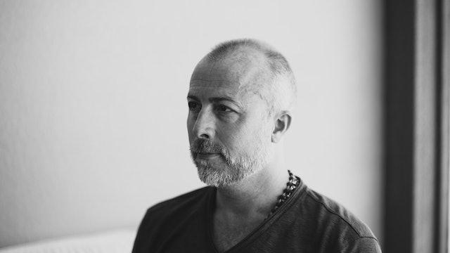 Nervous System Reset: Ecstatic Breathwork Series with Scott Schwenk (LIVE)