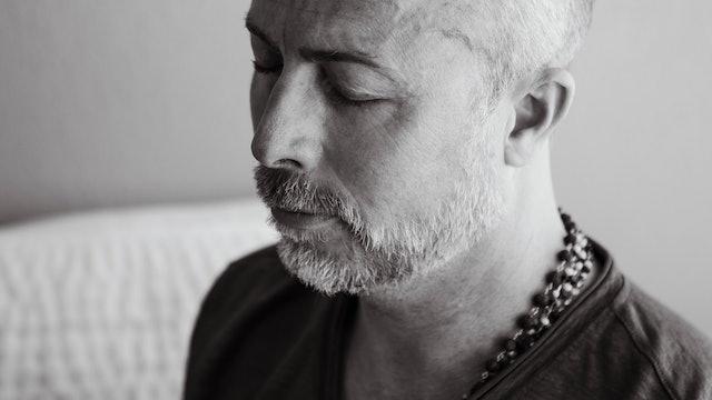 Meditation Intro