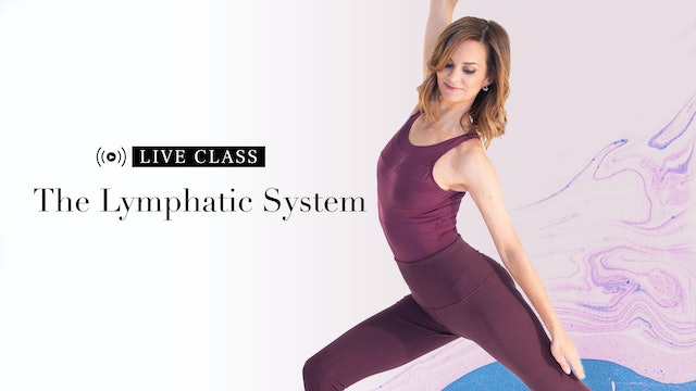 LIVE CLASS MONDAY OCTOBER 25TH AT 12:00PM EDT