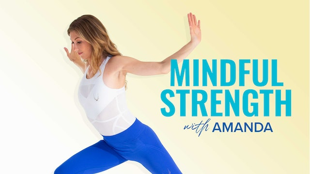 LIVE CLASS FRIDAY NOVEMBER 20TH AT 12:00PM EST