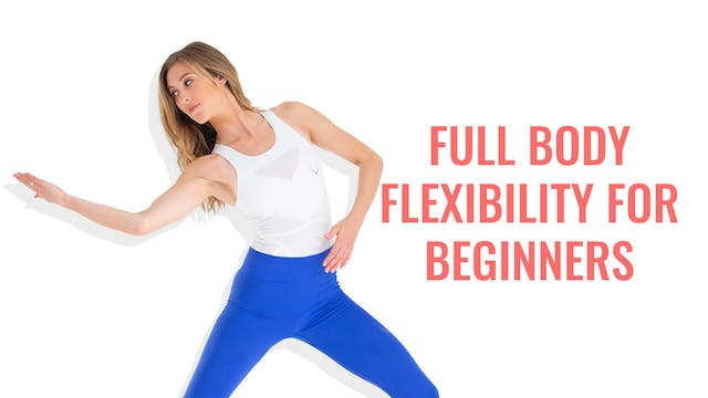 LIVE CLASS TUESDAY JUNE 8TH AT 12:00P...