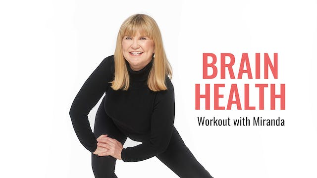 LIVE CLASS TUESDAY APRIL 6TH AT 12:00...