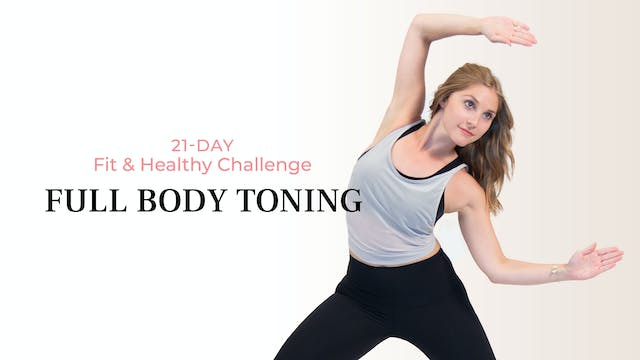 LIVE CLASS MONDAY SEPTEMBER 20TH AT 8...
