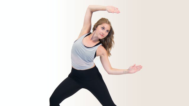 LIVE CLASS FRIDAY OCTOBER 22ND AT 9:0...