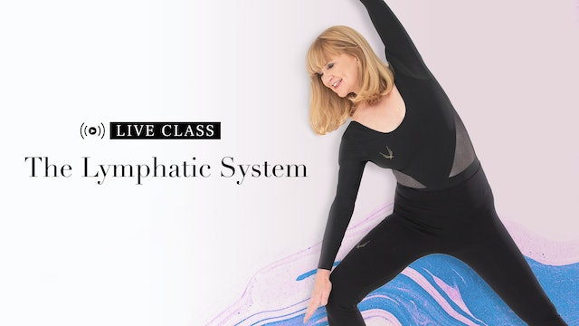 LIVE CLASS MONDAY OCTOBER 18TH AT 12:00PM EDT