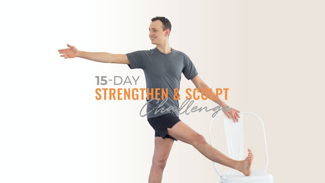 LIVE CLASS TUESDAY MAY 26TH AT 12:00PM EDT