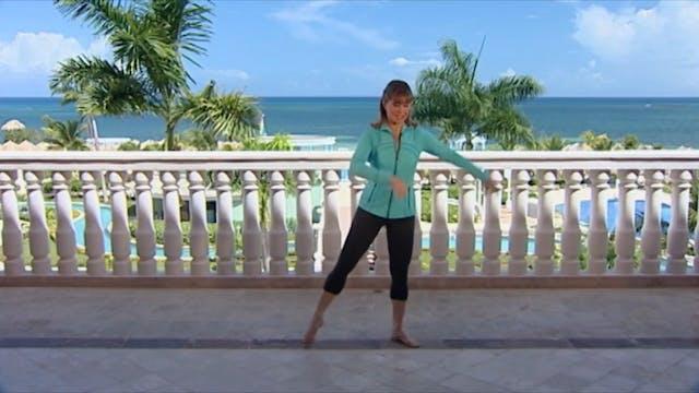 Season 7 Ep.10: Strengthen Hips & Imp...