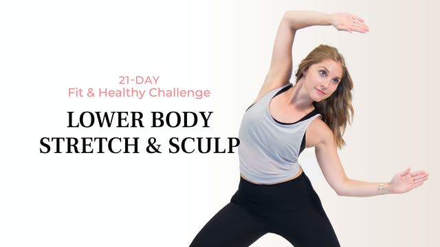 LIVE CLASS MONDAY SEPTEMBER 27TH AT 8...