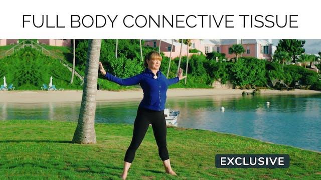 Season 13 Ep.15: Full Body Connective...
