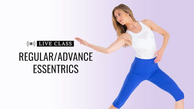 LIVE CLASS THURSDAY OCTOBER 7TH AT 12...